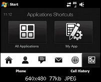 HTC Touch Pro Tipps und Tricks (Tweaks)-programme.jpg