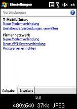 HTC Touch Pro-nicht editierbare Verbindung?-tmobile-autoconfig.jpg