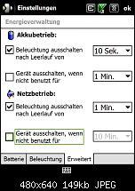 Navigon MN7 zieht Akku leer-capscr0001.jpg