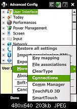 Automatisches Trennen der Datenverbindung-capscr0005.jpg
