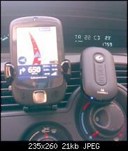 TomTom Home und HTC Touch-bild0.jpg