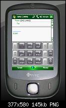 Normaler Handyzahlenblock zum SMS schreiben-pc_capture1.png