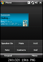 Telefon Screen-screen01-1-.png