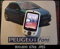 Touchscreen-touch_front-medium-.jpg