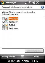 Sync mit Exchange via GPRS und USB: WIE??-screen01.jpg