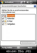 Sync mit Exchange via GPRS und USB: WIE??-screen01.jpg