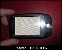 Anleitung Displaytausch HTC TOUCH-rimg0005.jpg
