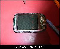 Anleitung Displaytausch HTC TOUCH-rimg0006.jpg