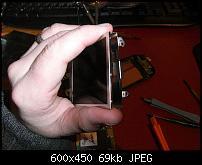 Anleitung Displaytausch HTC TOUCH-rimg0009.jpg