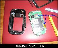 Anleitung Displaytausch HTC TOUCH-rimg0008.jpg