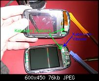 Anleitung Displaytausch HTC TOUCH-rimg0007.jpg