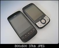 HTC Touch II Fotos-img_5136-medium-.jpg