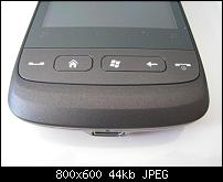 HTC Touch II Fotos-img_5142-medium-.jpg
