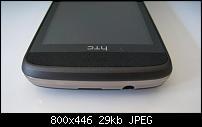 HTC Touch II Fotos-img_5145-medium-.jpg