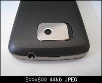HTC Touch II Fotos-img_5148-medium-.jpg