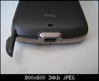 HTC Touch II Fotos-img_5149-medium-.jpg