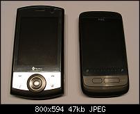 HTC Touch II Fotos-oben.jpg