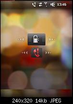 Lock-Slider mittig-screen01.jpg