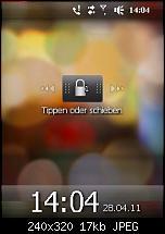 Lock-Slider mittig-screen02.jpg