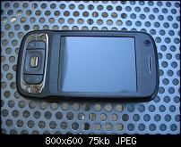 Review und Links zum HTC Kaiser-img_0003.jpg