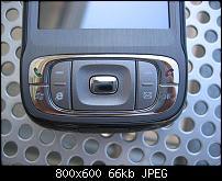 Review und Links zum HTC Kaiser-img_0006.jpg