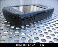 Review und Links zum HTC Kaiser-img_0011.jpg