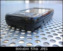 Review und Links zum HTC Kaiser-img_0013.jpg