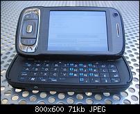 Review und Links zum HTC Kaiser-img_0015.jpg