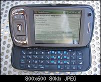 Review und Links zum HTC Kaiser-img_0016.jpg