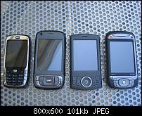 Review und Links zum HTC Kaiser-img_0021.jpg
