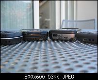 Review und Links zum HTC Kaiser-img_0023.jpg