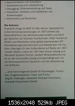 Review und Links zum HTC Kaiser-imag0007.jpg