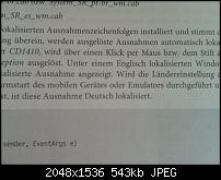 Review und Links zum HTC Kaiser-imag0008.jpg