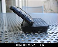 Review und Links zum HTC Kaiser-img_0018.jpg