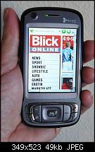 HTC TYTN II eingetroffen-tytnii_1.jpg