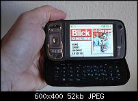 HTC TYTN II eingetroffen-tytnii_2.jpg
