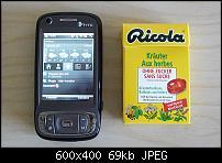 HTC TYTN II eingetroffen-tytnii_3.jpg