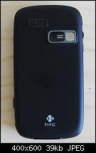 HTC TYTN II eingetroffen-tytnii_4.jpg