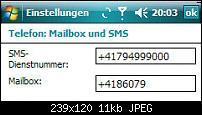 -mailbox.jpg