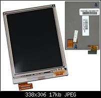 Hilfe, sehe nur weißer Bildschirm-20797.jpg