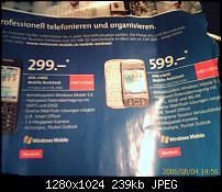 Qtek 9600 mit Swisscom-image_00018.jpg