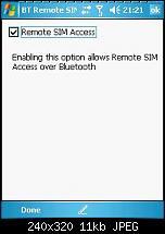 HTC TyTN und SAP?-simsap2.jpg