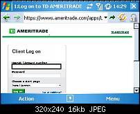 Surfen mit Tytn-pc_capture1_735.jpg