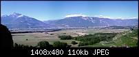 Photo Qualität-image_053.jpg