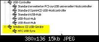 Keine Verbindung mit ActiveSync-usb-ger_t.jpg