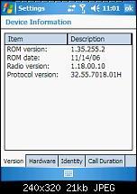 SMS nach Combox-Meldung-combox.jpg