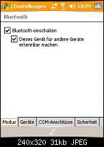 SPV-M3100 - Mailproblem und Bluetooth Name ändern ?-psnap001.jpg