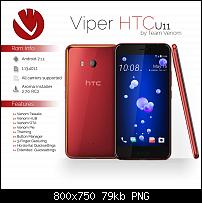24.09 - OREO ViperU 2.3.0 STABLE | 2.33.401.19 Tweaks | HUB-viperu.png