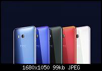 HTC U11 – Bilder vom Smartphone-2.jpg