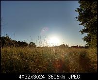 HTC U11 – Qualität der Fotos-imag0103.jpg